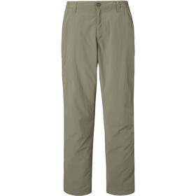 "Craghoppers NosiLife Trousers 33"" Men, pebble"